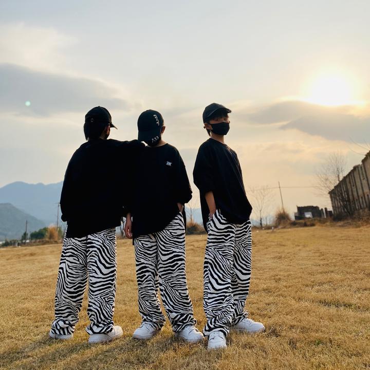三胞胎天之文