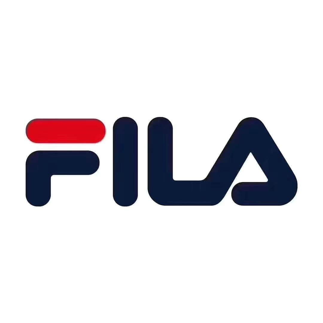 FILA官方旗舰店
