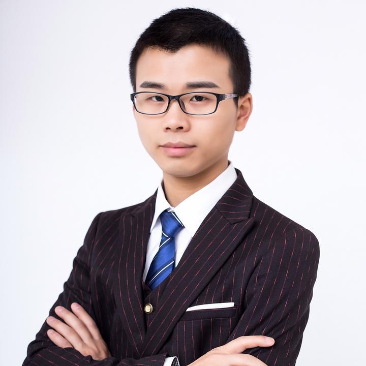 杨超创业说Blog